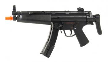 Electric MBR5 Tactical Rifle FPS-330 Airsoft Gun